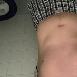 Hornyyoungster97