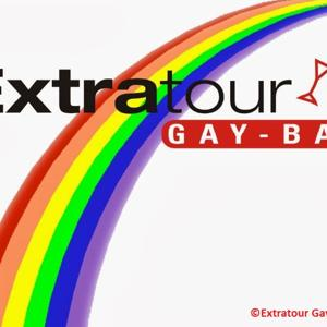 Extra Tour Gay Bar