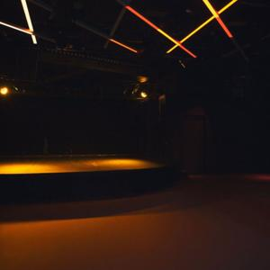 Musik & Frieden/Irrenhouse Berlin