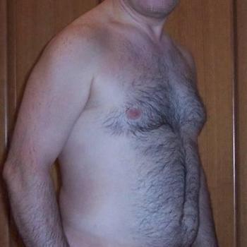 sex in der sauna sexkontakte düren