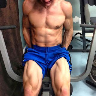 Muskelfolter