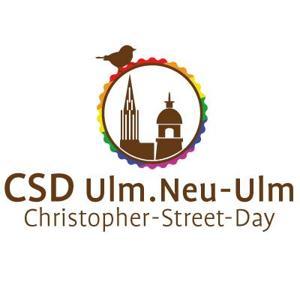 CSD Ulm.Neu-Ulm e.V.