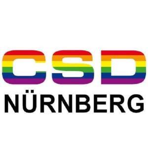 DEMO CSD Nürnberg
